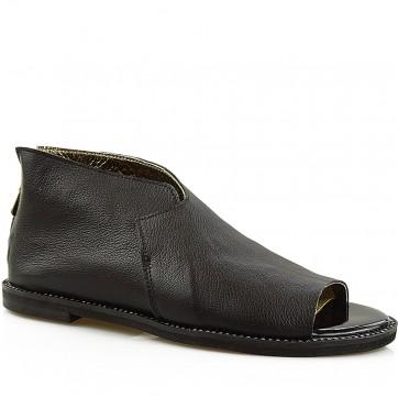 Sandały damskie AG75 CLI