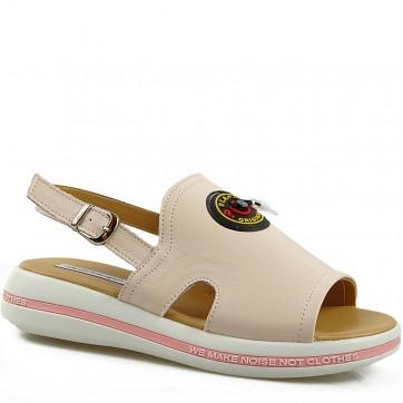 Sandały damskie AG101 JRL