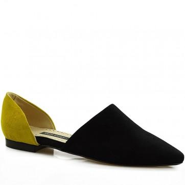 Sandały damskie 01 ZCZZ